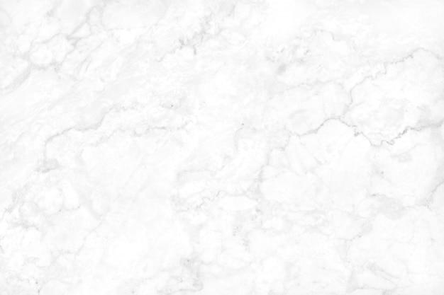 Fond de texture de marbre gris blanc en motif naturel à haute résolution,