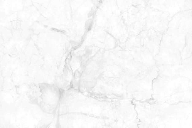 Fond de texture de marbre gris blanc