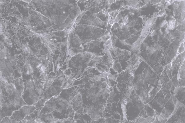 Fond de texture de marbre gris foncé, sol en pierre de carrelage naturel.