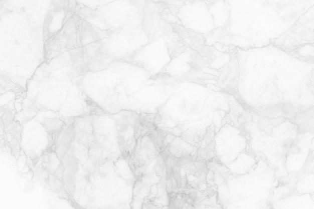 Fond et texture de marbre gris