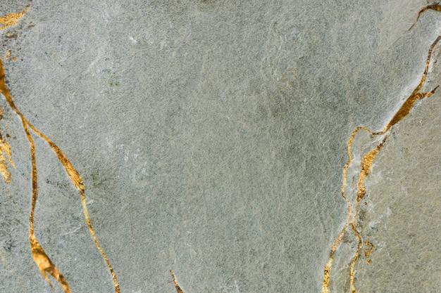 Fond texturé en marbre gris