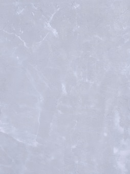Fond de texture marbre gros plan