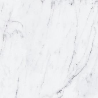 Fond de texture de marbre avec haute résolution, dalle de marbre italien, marbre naturel poli pour mur numérique en céramique, sol et carreaux numériques vitrifiés, fond naturel, conception de carreaux de marbre poli