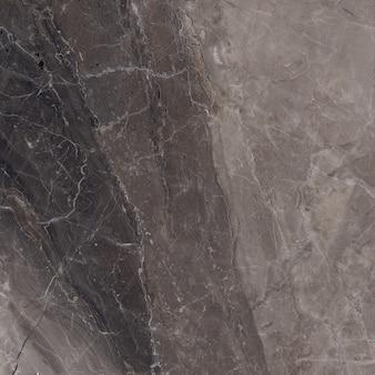 Fond de texture de marbre à haute résolution