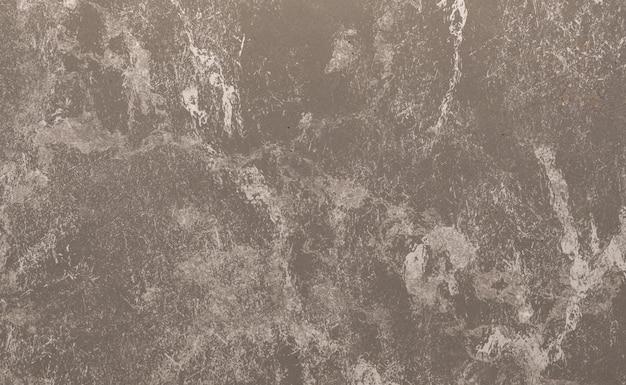 Fond de texture marbre luxe crème, espace copie vide pour promotion