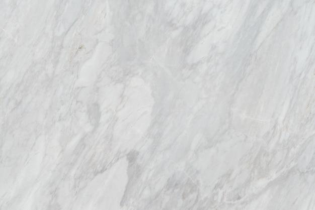 Fond de texture en marbre. marbres de thaïlande, marbre naturel abstrait noir et blanc (gris) pour le design.