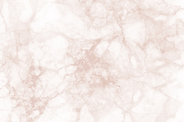 Fond de texture marbre marron, texture marbre abstraite.