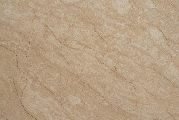 Fond de texture marbré marron texturé en motif naturel et couleur pour le design, marbre abstrait de la thaïlande.