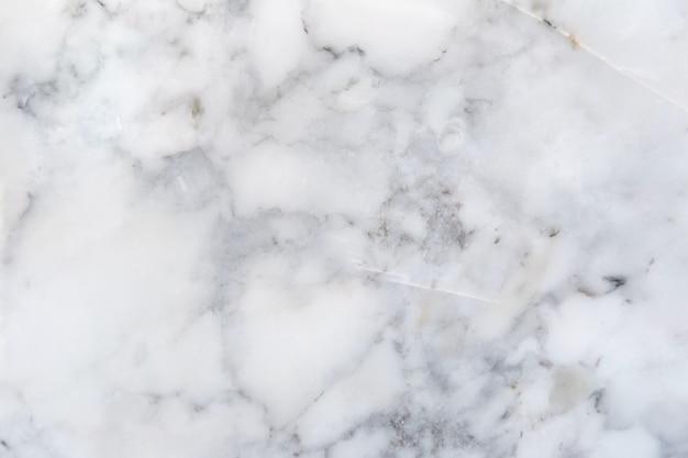 Fond de texture marbre. motifs en marbre naturels.