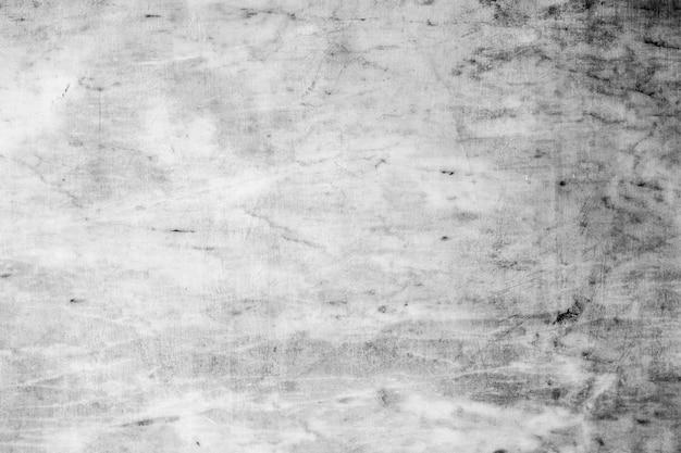 Fond de texture marbre noir et blanc