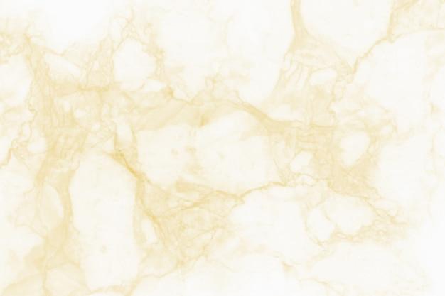 Fond de texture en marbre or pour la conception.