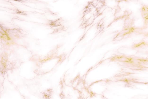 Fond de texture de marbre or rose doux de luxe, conception de texture marbrée pour le travail d'art de conception