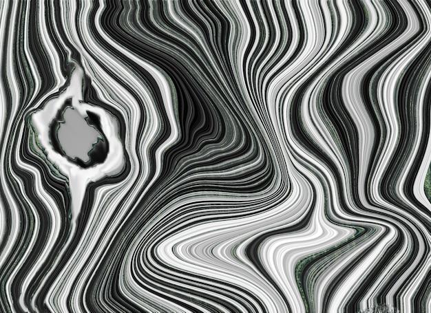 Fond de texture de marbre pour la conception graphique.