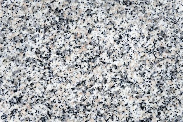 Fond texturé en marbre rétro rustique