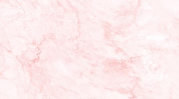Fond de texture en marbre rose, texture abstraite en marbre (motifs naturels) pour la conception.