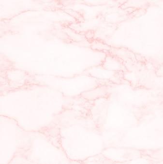 Fond De Texture En Marbre Rose Texture Abstraite En Marbre Motifs Naturels Pour La Conception Photo Premium