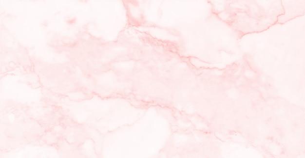 Fond de texture en marbre rose