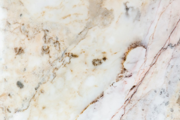 Fond de texture en marbre avec une structure détaillée haute résolution lumineuse et luxueuse pour la conception, sol en pierre abstraite dans des motifs naturels pour la décoration intérieure ou extérieure.