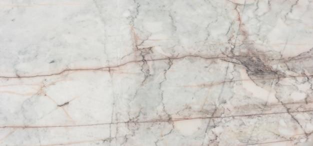 Fond de texture en marbre, texture abstraite en marbre (motifs naturels) pour la conception.