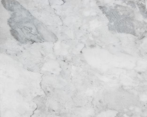 Fond de texture en marbre, texture de marbre abstraite (motifs naturels) pour le design.