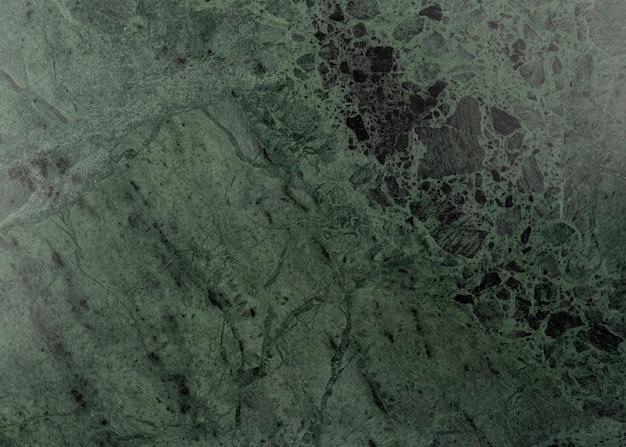 Fond de texture de marbre vert, marbre naturel pour mur et sol en céramique, texture de pierre précieuse minérale verte