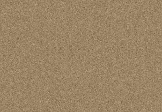 Fond texturé marron clair