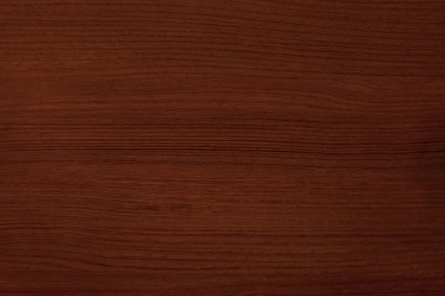 Fond de texture marron foncé, papier peint en bois, fond en bois naturel