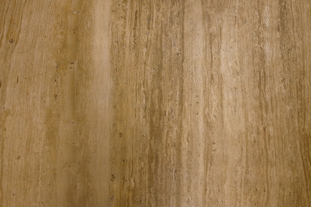 Fond de texture de modèle bois grunge, texture de fond de parquet en bois.