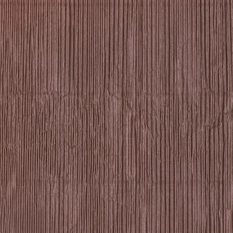 Fond de texture monochromatique minimal