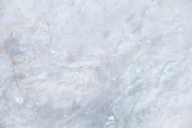 Fond de texture motif marbre, texture marbre coloré avec motif naturel
