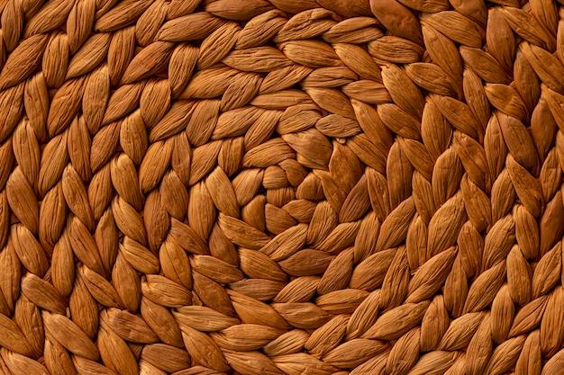 Fond de texture de motif photo gratuite
