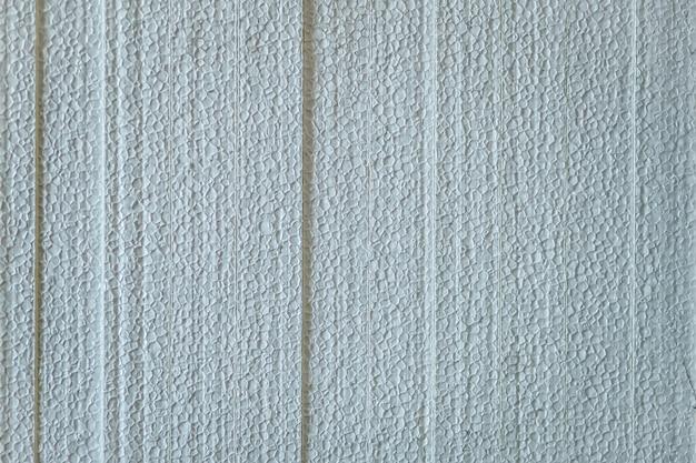 Fond de texture de mousse