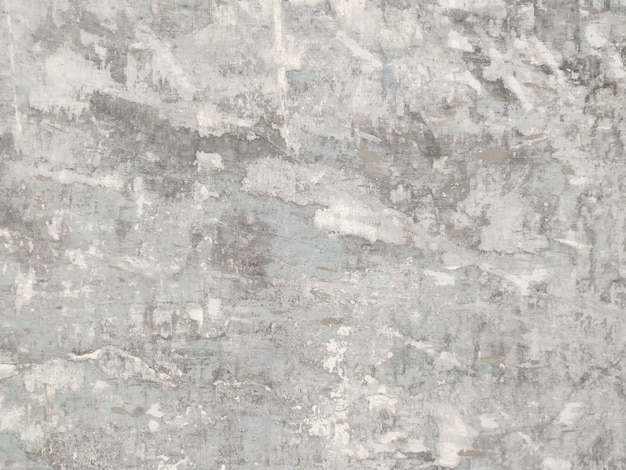 Fond de texture de mur en béton abstrait