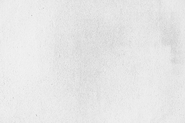 Fond de texture de mur de béton blanc texture de fond de modèle de ciment grunge.
