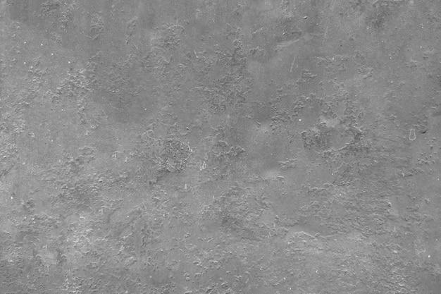 Fond de texture de mur en béton blanc