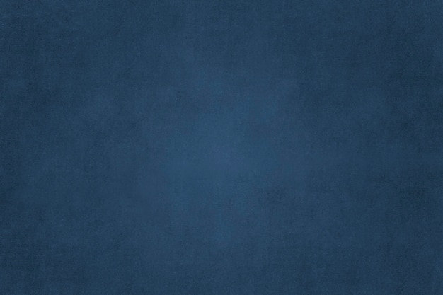 Fond de texture de mur de béton bleu