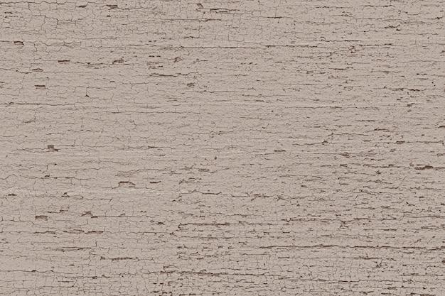 Fond texturé de mur de béton en bois