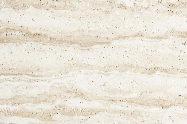 Fond texturé de mur de béton brun