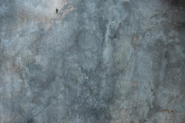 Fond de texture de mur en béton de ciment naturel ou de texture ancienne en pierre.