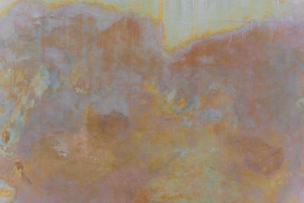 Fond de texture de mur de béton collé rustique