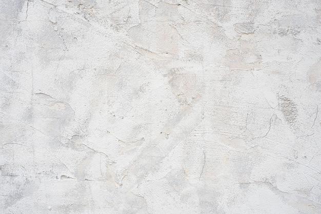 Fond de texture de mur en béton gris vintage.