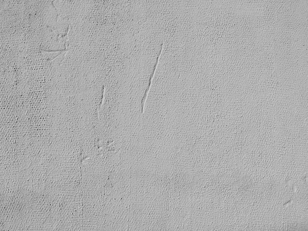 Fond de texture de mur de béton gris