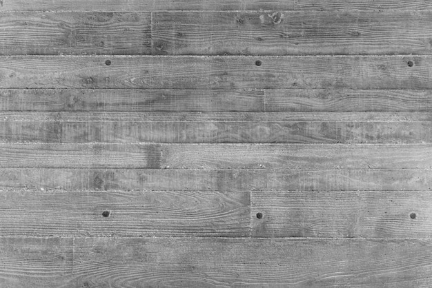 Fond de texture de mur de béton rayé rustique