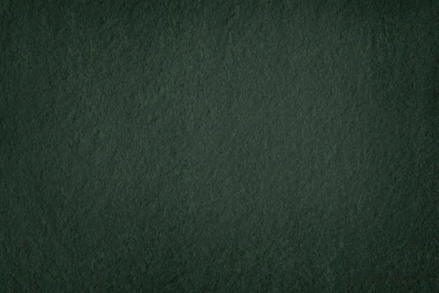 Fond texturé de mur en béton solide