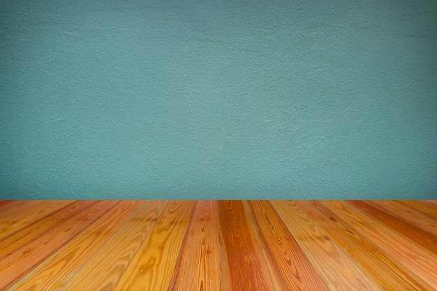 Fond de texture de mur de béton vintage vert