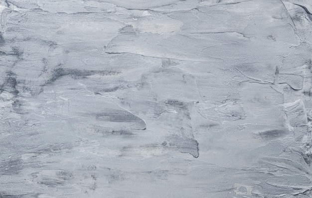 Fond de texture de mur en béton
