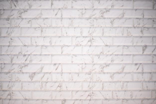 Fond de texture de mur blanc