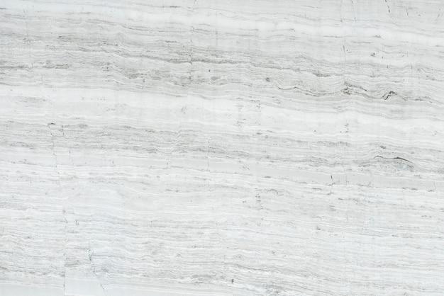Fond texturé de mur blanc