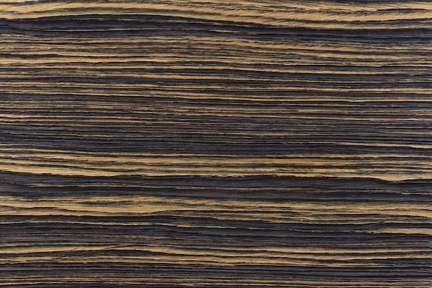 Fond ou texture de mur en bois