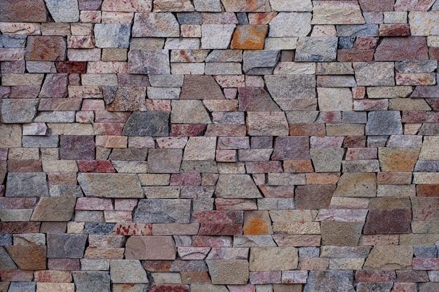 Fond de texture de mur des briques pour la surface